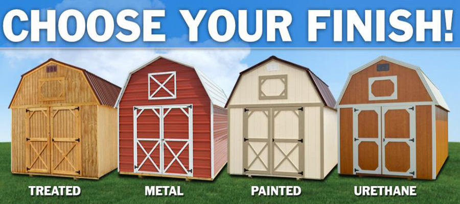 Portable Buildings Corpus Christi Texas, Als Affordable